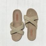 liliane3 les mauricettes sandales de voyage légères