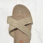 liliane2 les mauricettes plagettes mode femme confortables