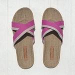 patricia5 les mauricettes chaussures été confortables et légères