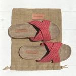 sylvette5 les mauricettes chaussures confortables été