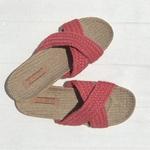 sylvette4 les mauricettes sandalettes légères et confort