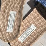 emile2 les mauricettes claquettes de plage ultra légères et tout confort