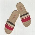 Les mauricettes Jacynthe chaussures legeres de vacances et plage hyper confortables