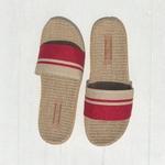 Les mauricettes Jacynthe plagettes legeres de vacances et plage hyper confortables