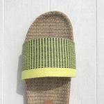 Les Mauricettes de félicie chaussures confortables plage et vacances légères