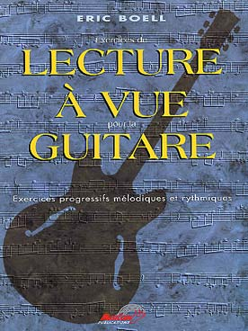 BOELL LECTURE A VUE