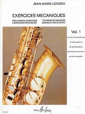 EXERXICES MECANIQUES VOL 1
