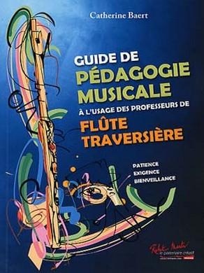 GUIDE DE PEDAGOGIE MUSICALE