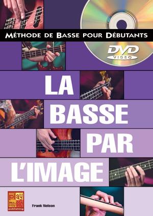 LA BASSE PAR L\'IMAGE