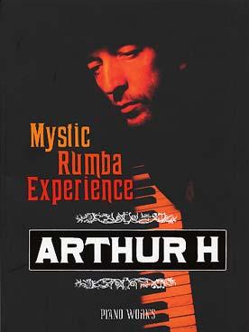 ARTHUR H MYSTIC RUMBA