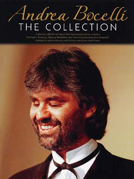 BOCELLI COLLECTION