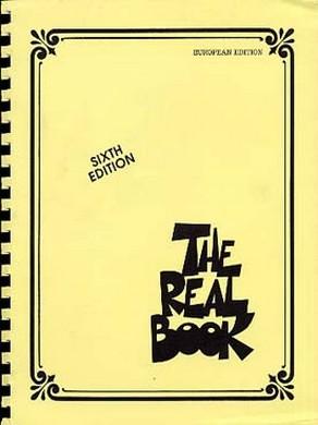 real-book-1-c