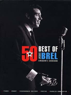 BREL 50 BEST OF