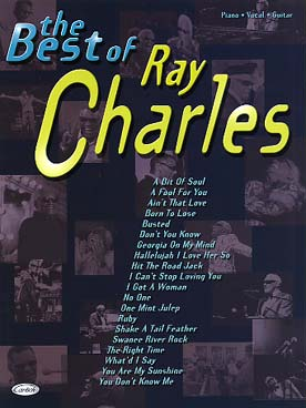 CHARLES BEST OF