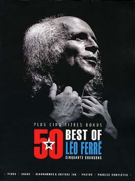 FERRE 50 BEST OF