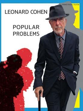 COHEN POPULAR PROBLEMS