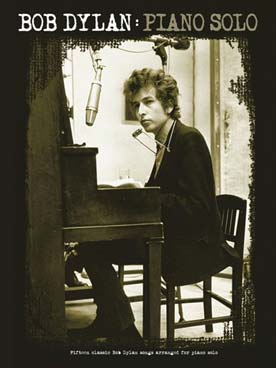 DYLAN PIANO SOLO
