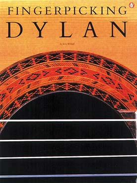 DYLAN FINGERPICKING