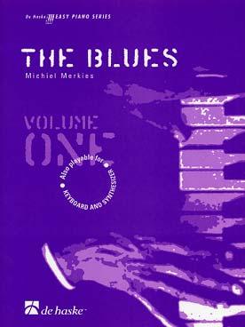 BLUES VOL 1
