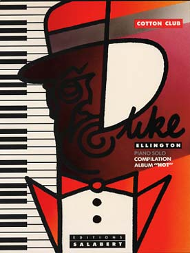 ELLINGTON ALBUM HOT COMPILATION
