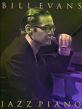EVANS JAZZ PIANO