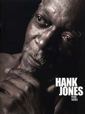 JONES PIANO WORKS