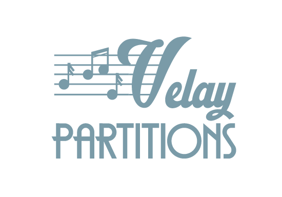 VELAY PARTITIONS