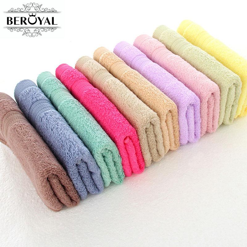 Beroyal-serviette-2019-coton-de-haute-qualit-3-pi-ces-lot-34x-74cm-petite-serviette-de