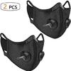 2PC-charbon-actif-masque-de-bouche-en-plein-air-unisexe-masque-de-Protection-du-visage-r