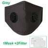 Tcare-masque-facial-PM2-5-Double-Valve-avec-2-filtres-rempla-ables-protection-Anti-poussi-re