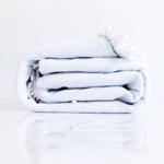 Serviettes-de-plage-rondes-en-microfibre-Imprim-es-loup-faites-de-Style-vie-de-mer-serviette