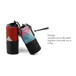 Serviette-de-plage-s-chage-rapide-coussin-en-microfibre-pour-la-plage-tapis-de-Yoga-160x80cm