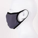 Hommes-femmes-coupe-vent-sans-couture-quitation-en-plein-air-s-chage-rapide-anti-poussi-re