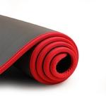 10MM-Extra-pais-183cmX61cm-haute-qualit-NRB-tapis-de-Yoga-antid-rapants-pour-Fitness-insipide-Pilates