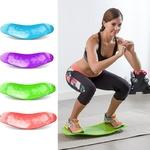 Planche-d-quilibrage-pour-les-abdominaux-et-les-jambes-entra-nement-de-base-Simple-pour-le