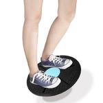 360-degr-s-Fitness-Balance-conseil-rotatif-Massage-disque-plaques-rondes-conseil-gymnastique-taille-torsion-exercice
