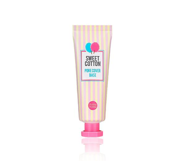SWEET COTTON PORE COVER BASE