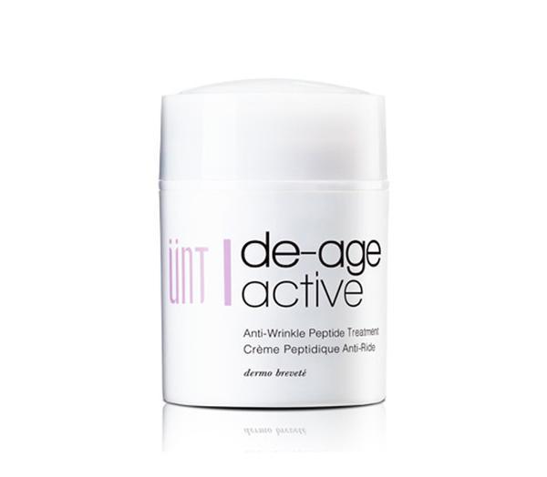 DE-AGE ACTIVE
