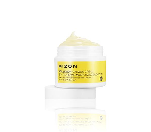 VITA LEMON CALMING CREAM