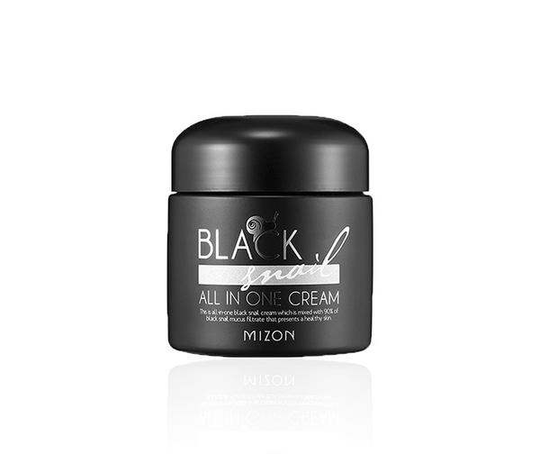 Black-Snail-All-in-One-Cream