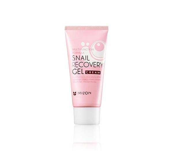 Snail-Recovery-Gel-Cream