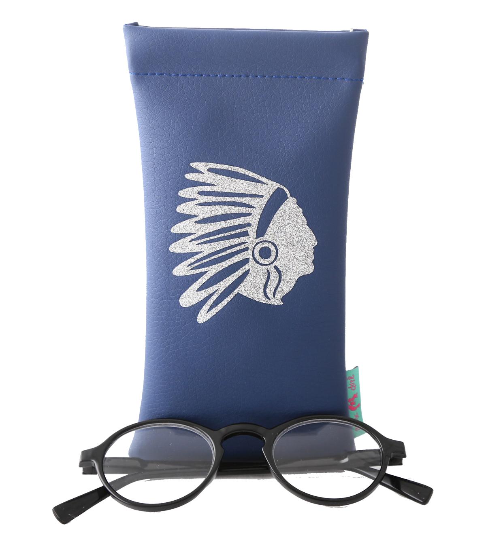 lunettes Maman ?tui