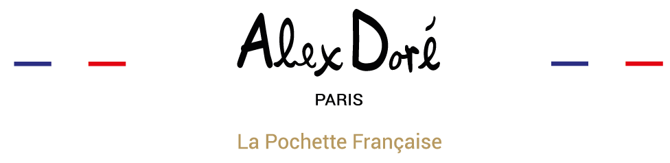 Alex Doré Paris