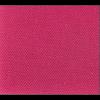 Canvas fuchsia