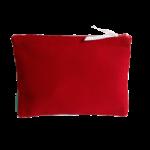 Indispensable coton rouge dos 1000 px Alrex Doré