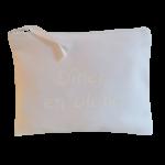 Indispensable coton blanc dîner en blanc Alex Doré