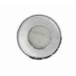 Badge aimant 38 mm dos10