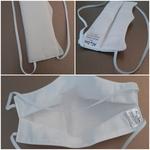 Masque lavable Alex Doré 3