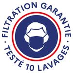logo-10-lavages-cmjn