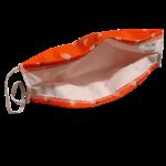 Masque Alex Doré EG poisson2